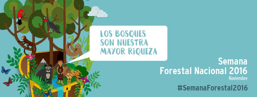 semana_nacional_forestal_2016