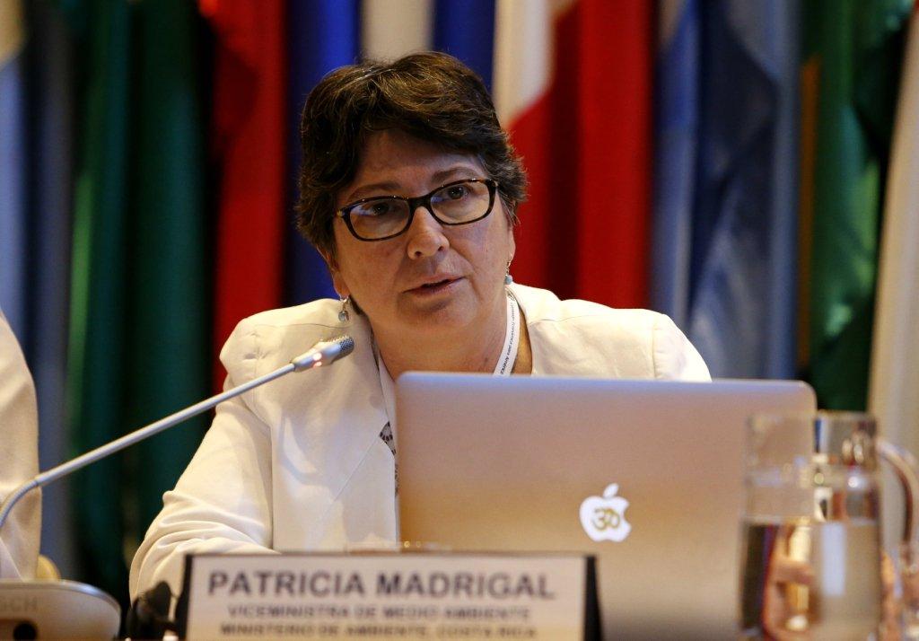 acceso_informacion_participacion_justicia_ambiental_2