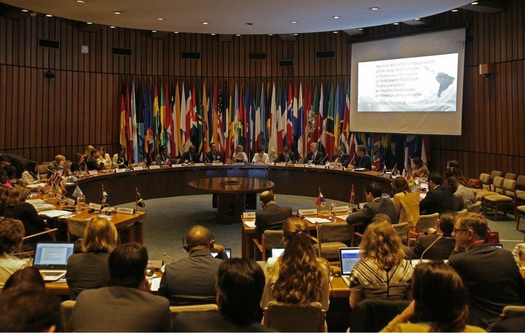 acceso_informacion_participacion_justicia_ambiental_4