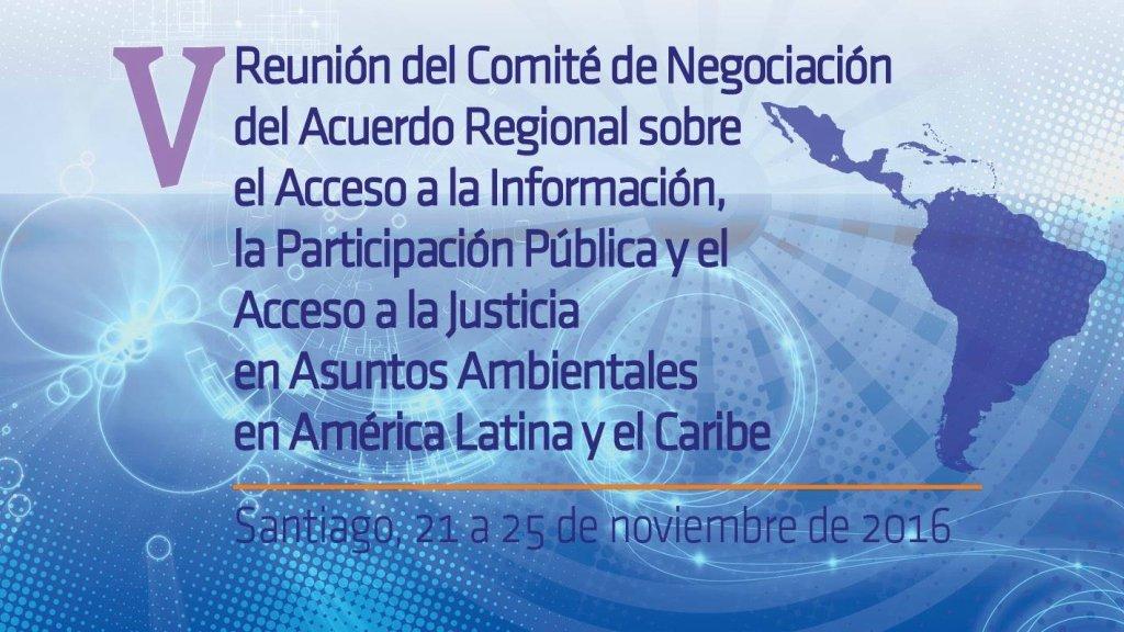 acceso_informacion_participacion_justicia_ambiental_5