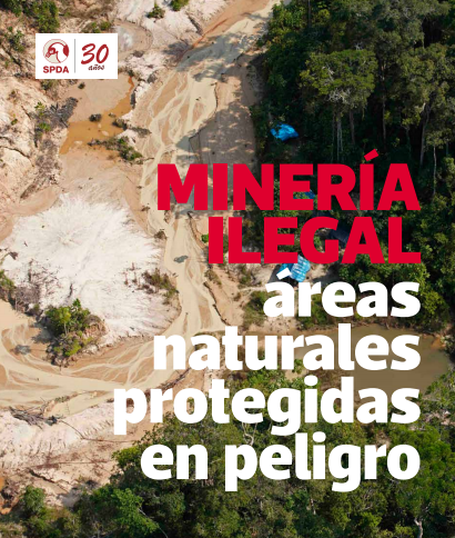 mineria-ilegal-en-areas-naturale-sprotegidas