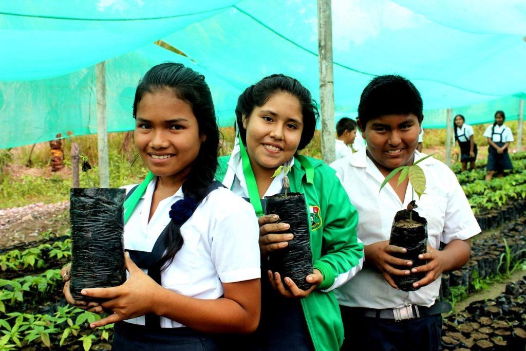 educacion-ambiental-agencia-andina