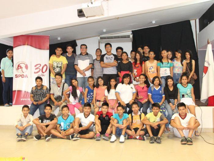 estudiantes-loreto-spda