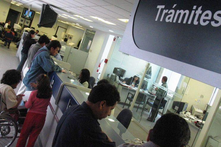 tramites-agencia-andina