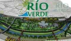 Cinco oportunidades que Lima pierde por cancelación del proyecto Río Verde