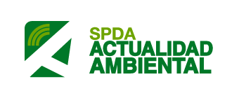 Logo Actualidad Ambiental