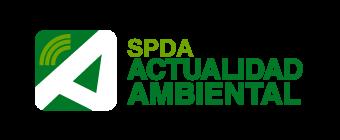 Logo Actualidad Ambiental