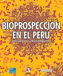 b.208.250.16777215.0.stories.publicaciones.Bioprospeccionmin