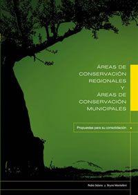 b.200.282.16777215.0.stories.publicaciones.areas_conservacion_1