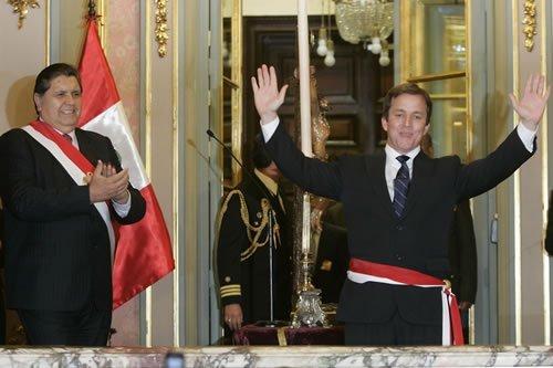 allison_ministro_presidencia_1