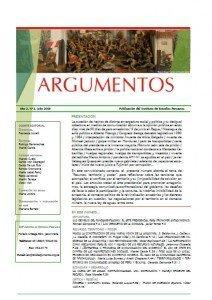 argumentos_2