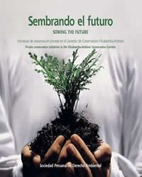 b.200.250.16777215.0.stories.publicaciones.20070430173913_Sembrando el futuro_mini