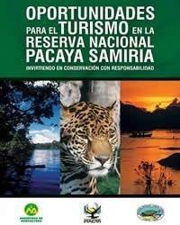 b.200.250.16777215.0.stories.publicaciones.20071122154505_Oportunidades