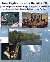 b.200.250.16777215.0.stories.publicaciones.20080613170205_Guia explicativa