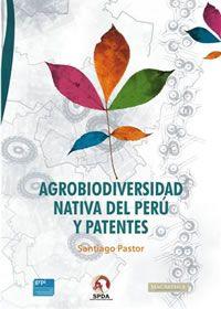 b.200.280.16777215.0.stories.publicaciones.agrobiodiversidad_1
