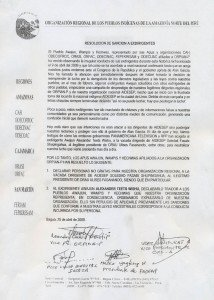 carta_aidesep_130709