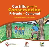 cartilla_concesiones_eco