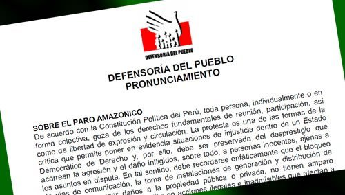 defensoria_comunicado_amazonia_1