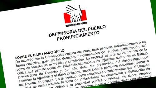 defensoria_comunicado_amazonia_1