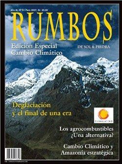 publicaciones_rumbos51