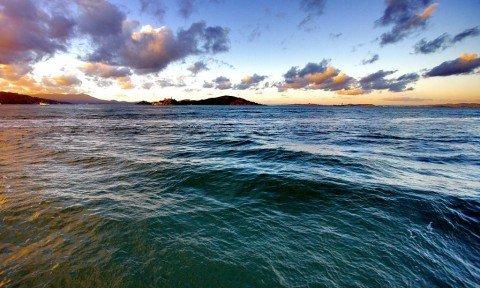 oceano-mar