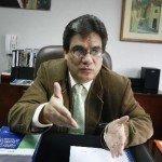pando_carlos_apci_andina
