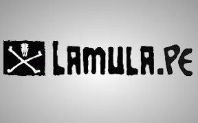 la_mula