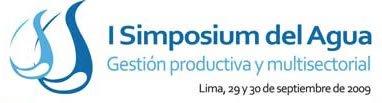 simposium_agua