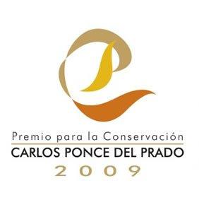 ponce_del_prado