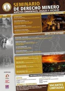 seminario_minero_unmsm