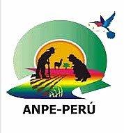 anpe_peru
