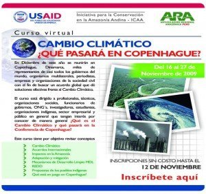 cambio_flyer_icaa
