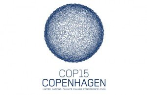 copenhague-_2009_logo-300x194