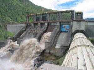 hidroelectrica_podria