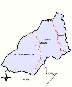 mapa_departamento_tumbes