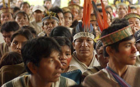 amazonicos_nativos_indigenas_tm