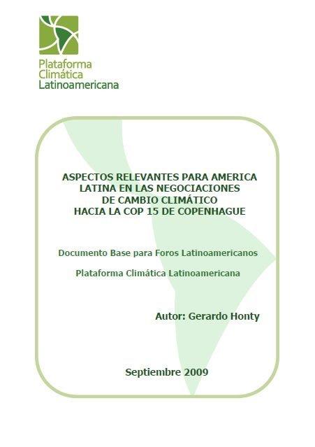 plataforma_latinoamericana_cop15