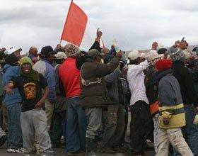 protesta_pobladores_inambari_hidroelectrica