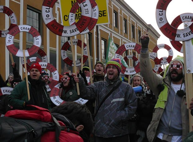 protestas_copenhague
