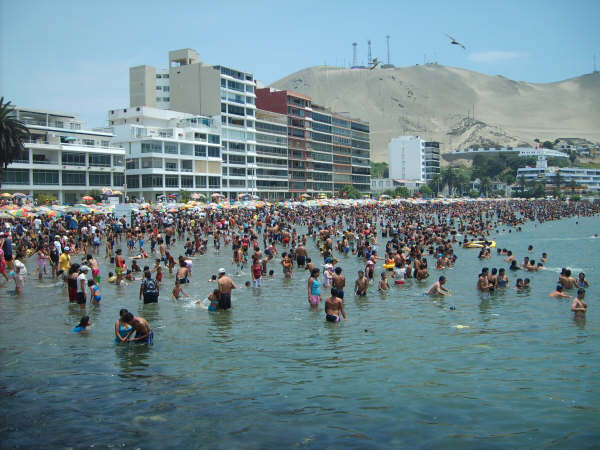 ancon_playa
