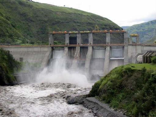hidroelectricas_represa_amazonia