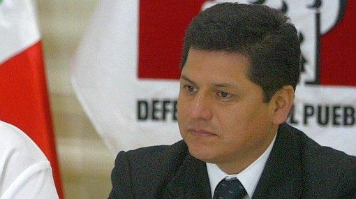 eduardo vega_defensor del pueblo_elcomercio