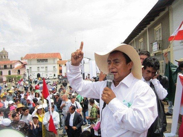 santos_cajamarca_conga_rpp