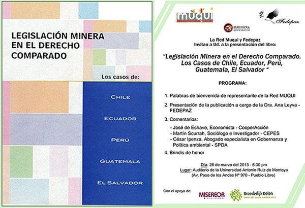 Invitacin_-_Presentacin_de_libro_1
