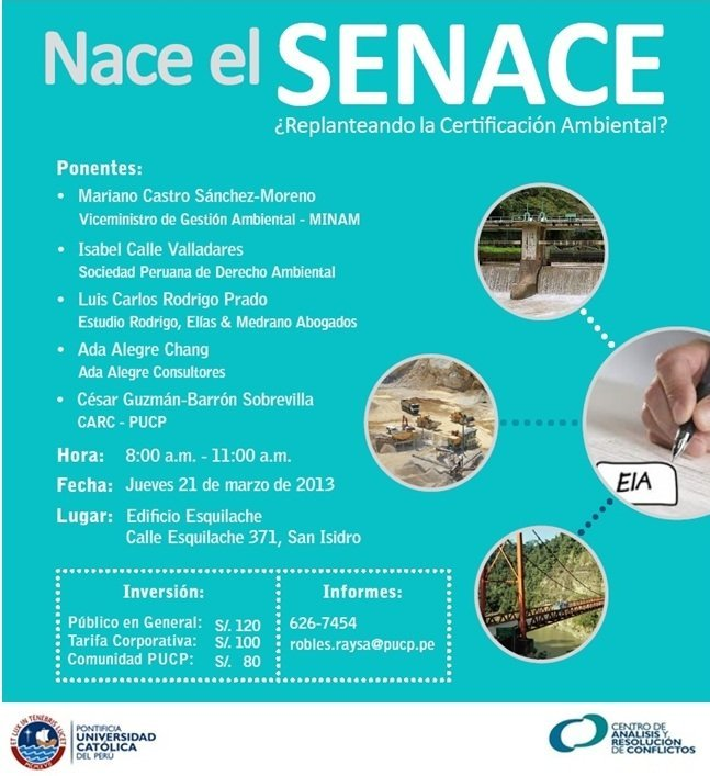 SENACE-FINAL flyer