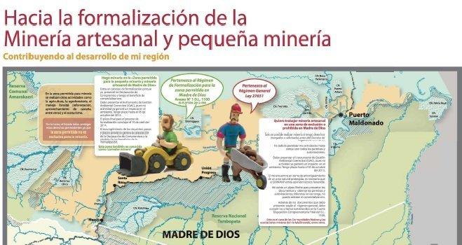 minería_infografía