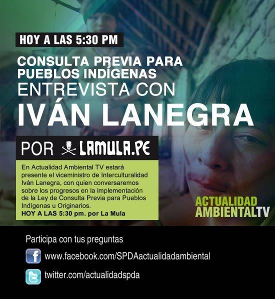 Lanegra-AATV