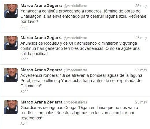 marco_arana_twitter