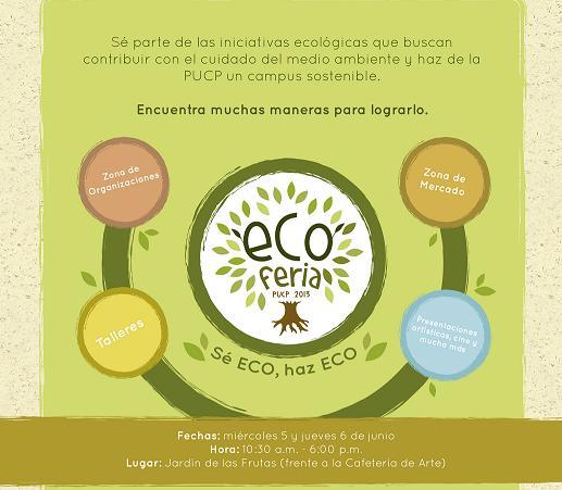 Afiche Ecoferia (final F crv)