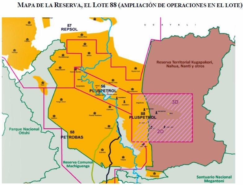 Lote88_ampliacion2012